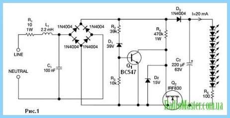 Отечественный аналог транзистора C945