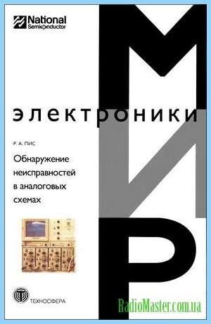 Обозначения электронных компонентов на схемах иностранной электроники.