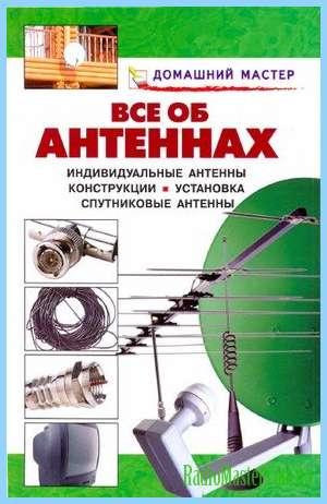 Схема усилителя фм антенны в машину.