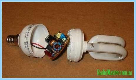 принципиальная электрическая схема arduino
