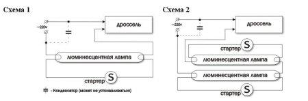 электросхема киа спектра схема электрооборудования
