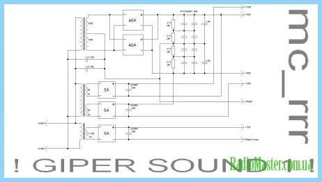 Интерфейсная плата с опторазвязкой порта LPT для станка ЧПУ (CNC)files.