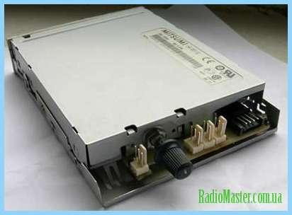 схема зарядного устройства для шуруповерта bosch al1814cv