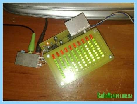 Ka7500b аналог