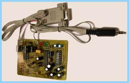 Импульсный блок питания 36 вольт как сделать регулируемый.
