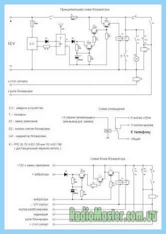 Звуковая карта на PCM 2906 Схема.