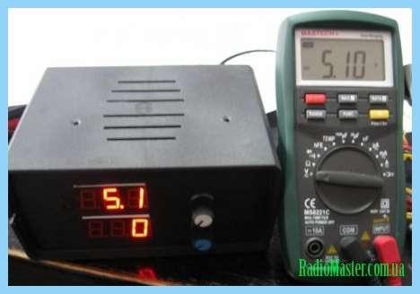 Качер 220 вольт схема фото 653