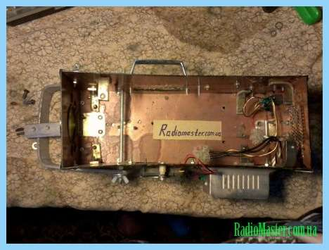 Электрическая схема регулируемого высоковольтного стабилизатора 1500 вольт 1 ma. кнопки вентилятор, ручку и. др...