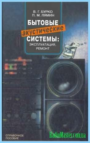меркурий рп-210
