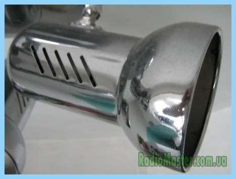 Ультразвуковая ванна своими