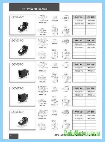 Каталог схем регуляторов мощности для электронагревателей.