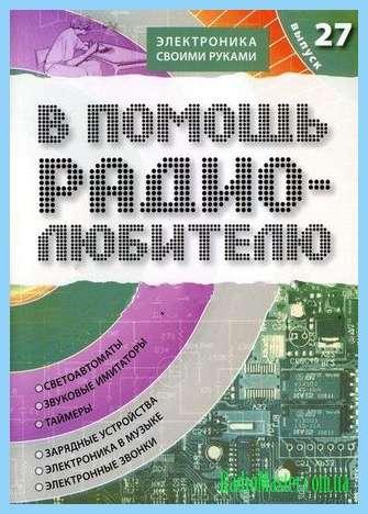 ТУ-95 / Бомбардировщики. том II