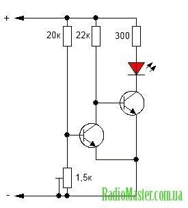 схема на TOP249YN: http://radio-master.net/Articles.aspx?kID=6551