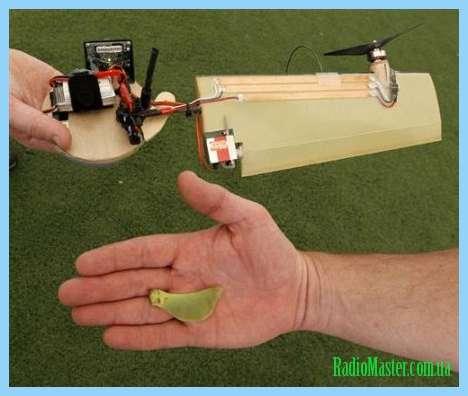 Схема терморегулятора для инкубатора своими руками