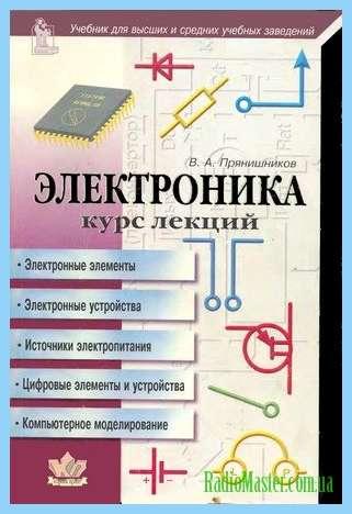 Аналог микросхема та2003р