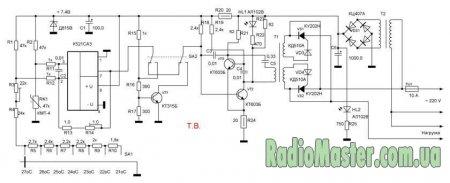 Подключение кондиционера к электросети схема фото 30