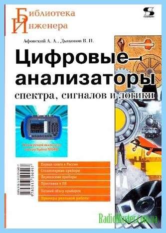 Светодиодный индикатор напряжения аккумулятора.